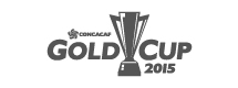 goldcup2015