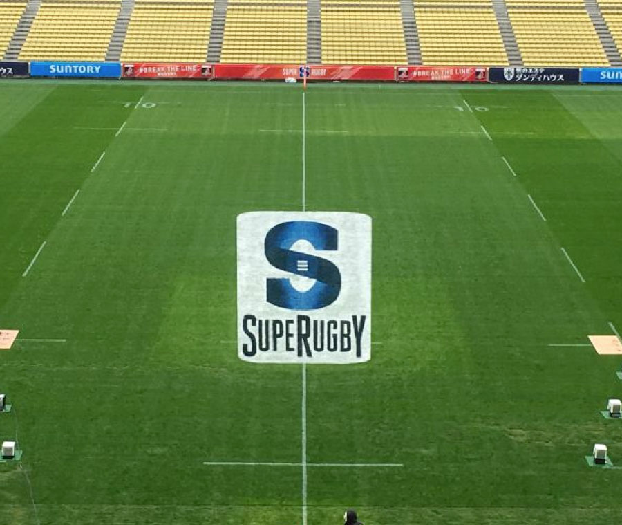 Rugby cam carpets 3d